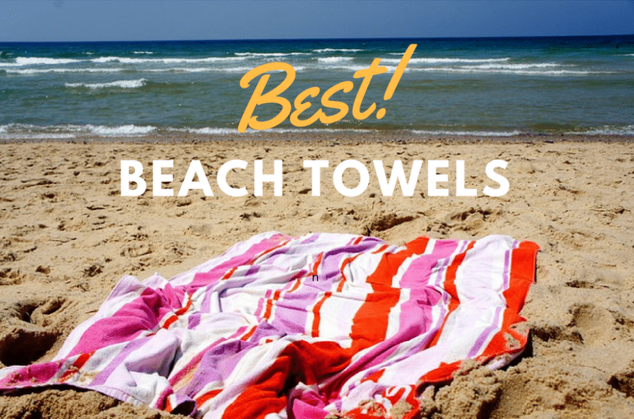 cool beach towels. Best Beach Towel Cool Towels W