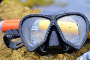 snorkeling guide for beginners 4